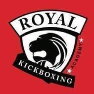 Royal Kickboxing photo