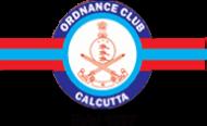 Ordnance Club photo