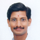 Manoj Nagarajan photo