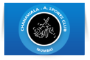 Chanawala Sports Academy photo