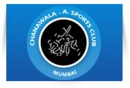 Chanawala Sports Academy photo