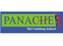 Panache The Finishing School photo