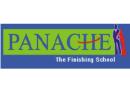 Panache The Finishing School photo