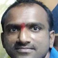 Varun BTech Tuition trainer in Warangal