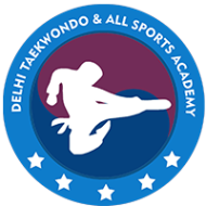 Delhi Taekwondo And All Sports Academy photo