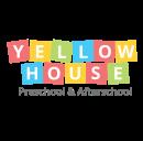 Yellow House Preschool & Afterschool photo