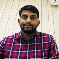 Rajesh M IELTS trainer in Hyderabad