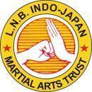 Karate photo
