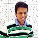 Vishwakant P. photo