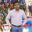 Srinivas Kumar photo