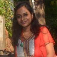 Preethika K. Software Testing trainer in Ahmedabad