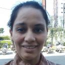 Manpreet Kaur Nanda photo