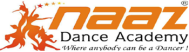 Naaz Dance Academy photo