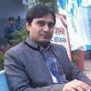Bhanu Yadav photo