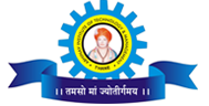 Abhinav Institute Of Technology And Management photo