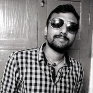 Dinesh Chander Raj Engineering Diploma Tuition trainer in Chennai