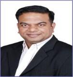 Max Dsouza Spoken English trainer in Mumbai
