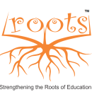 Roots Abacus photo