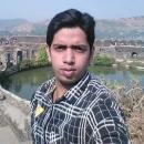 Amritesh Khamrai photo