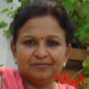 Vasantha R. photo
