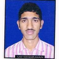 Satyanarayan Sanskrit Language trainer in Mumbai