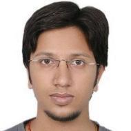 Mayank . BTech Tuition trainer in Hyderabad