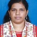 Jyothi T. photo
