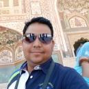 Manish Verma photo