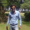 Amit Kumar  Gupta photo