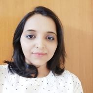 Shalini Deo Communication Skills trainer in Kolkata