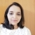 Shalini Deo picture