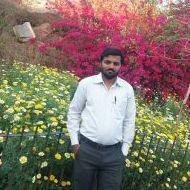 Mohammad Naeem photo