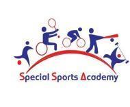 Special Sports Academy photo