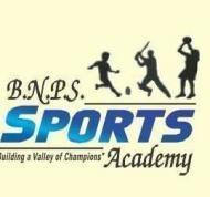 B.n.p.s. Sports Academy photo