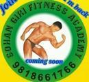 Sohan giri fitness academy photo