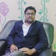 Kumar Rahul photo