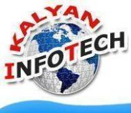 Kalyan Infotech photo