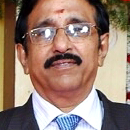 Gopalakrishnan Krishnan photo