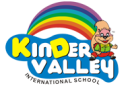 Kinder Valley photo