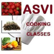 Asvi Cooking Classes photo