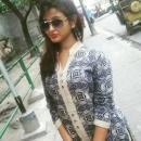 Gayatri  K. photo
