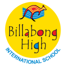 Billabong photo