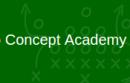 Concept Academy photo