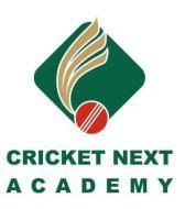 Cricket Next Academy photo
