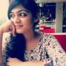 Pallavi S. photo