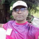 Ranjan Gunjal photo