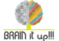 Brain It Up photo