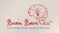 Brain Bran photo