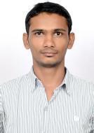 Ravindra R. photo