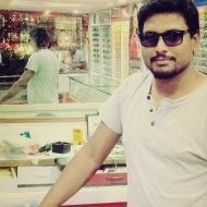 Sunil Prem Kumar photo